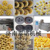 山东膨化食品机械,膨化食品机械加工厂家