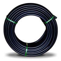 山东地源热泵管材厂家、HDPE16公斤盘管东营制造