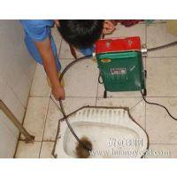 天津河北区金纬专业通下水维修水箱打墙眼