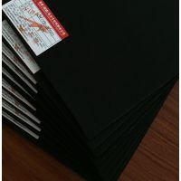 福建易宝 高密封性 抗压缩 高浸润性 防静电 氯丁橡胶CR YB-3050