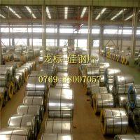 宝钢35WW250电工钢 直销35WW250无取向硅钢片价格