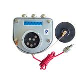 插座和接地传感器价格 WD-S02/S02L