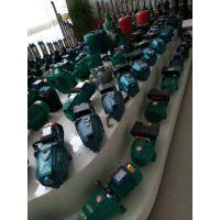 3KW自吸排污泵32-9-30电动价格实惠。