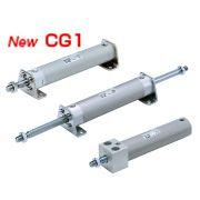 供应SMC标准型气缸CG1LN63-250现货