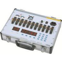 北京京晶生产 静态应变仪 型号:JT-ST3 分辨率 :1με