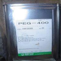 佛山peg6000聚乙二醇,peg6000聚乙二醇经销,peg6000聚乙二醇批发,展帆化工
