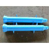 疏水收集器|生产厂家|疏水收集器的图纸