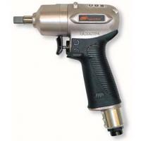 佛山翊通机电供应IR英格索兰QS系列自动断气型油压脉冲扳手QS70PQ1