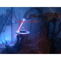 热震试验机