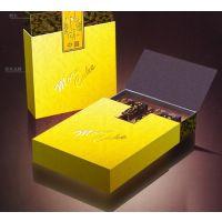 深圳专业印刷彩盒包装厂