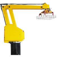 供应 厂家直销 ODB-150型 工业板与码垛机器人