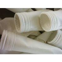 除尘滤袋厂家直供价格优惠