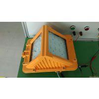武汉厂家批发直销DGS40矿用隔爆LED巷道灯、价格惊喜、品质优越
