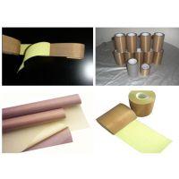 斯姆柯厂家生产 特氟龙胶带 防火耐高温胶带 铁氟龙高温胶带