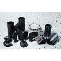 HDPE同层排水管道系统辅助材料