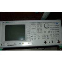 出售二手MS2602A/安立MS2602A频谱分析仪-8.5G