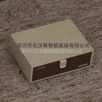 供应小柜子带来大保险 名汉尊智能衣柜密码柜欢迎订购