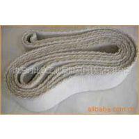 供应磨床皮带(图)