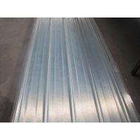 北京超时代1.2mm厚树脂阳光板多少钱
