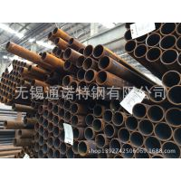 上海钢管厂家现货供应:上海钢管 上海无缝钢管 上海无缝管