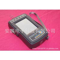 贝尔网讯BNT-8600A 2M误码仪,数据网络测试仪
