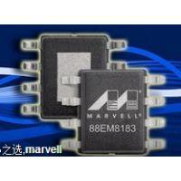 marvell美满电子 88EM8187可控硅调光IC