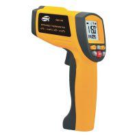 红外线测温仪GM1150非接触式测温仪