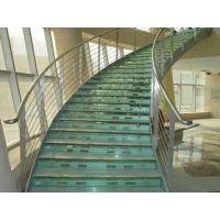 不锈钢楼梯扶手管