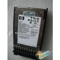 原装HP 431954-003|146G 2.5 10K SAS|375863-012|9F6066