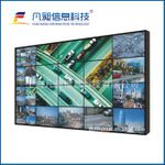 LG47寸 55寸室内液晶拼接屏 上海本地优惠