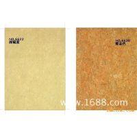 厂家供应优质环保软木地板 软木墙板 软木批发