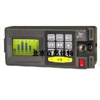 xt15294自来水测漏仪/地下管道测漏仪