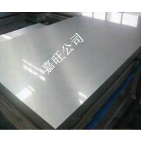 嘉旺厂家直销工业纯铁DT4 电磁纯铁板 DT4纯铁板材