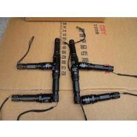 LED防爆手电筒:北洋LED防爆手电筒