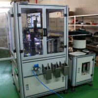 引线保险管自动焊锡机,保险管焊锡机,自动焊锡机