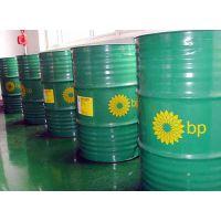 【BP Energol 460循环系统油】18L/200L