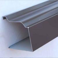 304不锈钢剪板,不锈钢折板加工,五金制品加工(冲压加工件)
