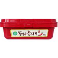 CDIG韩美禾辣椒酱