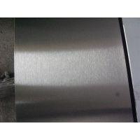 不锈钢加工抛光磨砂 生产立柱扶手