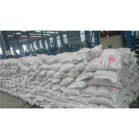 自动埋弧焊剂|中山市埋弧焊剂|实惠德焊接材料(在线咨询)