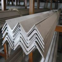 不锈钢角钢 供应 高镍不锈钢等边 欢迎来电咨询
