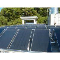 蓝奥盛世(在线咨询)、汉能太阳能、汉能太阳能产品