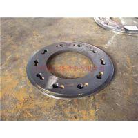 管桩端板规格型号、管桩端板热销中、中科富兰特