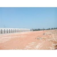 宏冶钢构标准设计(图)钢结构工程施工质量验收规范_钢结构工程