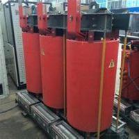 广州二手变压器回收(图)、广州二手稳压器回收、深圳变压器