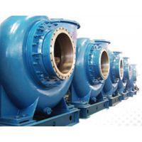 50DT-A30 中沃 石灰石浆液泵