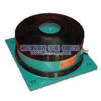 气垫式减震器利瓦环保,质优价廉,使用寿命长,厂家直销