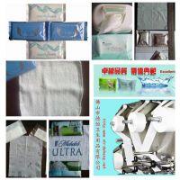 湿巾|德恒卫生用品(图)|Wet wipes