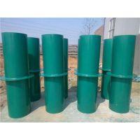 北京刚性防水套管|刚性防水套管|瑞通