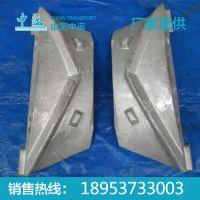 海参型复轨器型号,中运厂家海参型复轨器